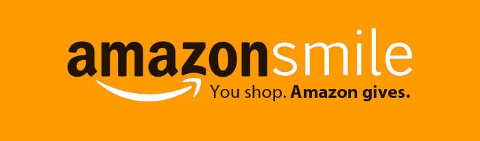 Go to AmazonSmile