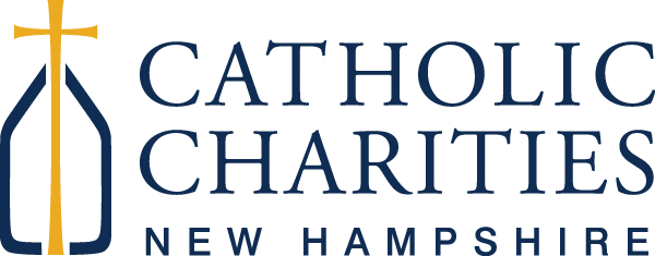 Catholic Charities New Hampshire